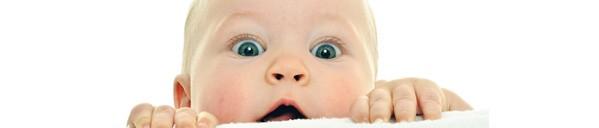 ПИТАНИЕ КОРМЯЩЕЙ МАТЕРИ. ПИТАНИЕ ПОСЛЕ РОДОВ. ПИТАНИЕ ПРИ ГРУДНОМ ВСКАРМЛИВАНИИ | Центр здоровья ребенка