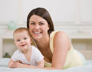 Медицинские контракты - наблюдение ребенка с прикреплением к личному врачу